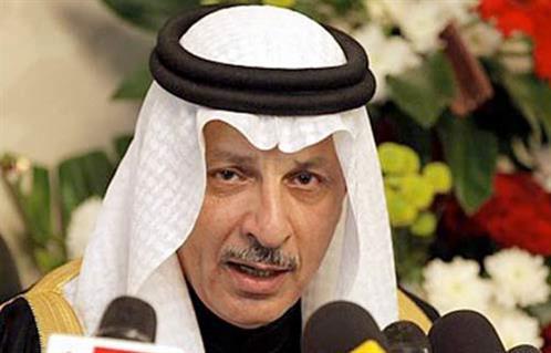 أحمد بن عبدالعزيز قطان