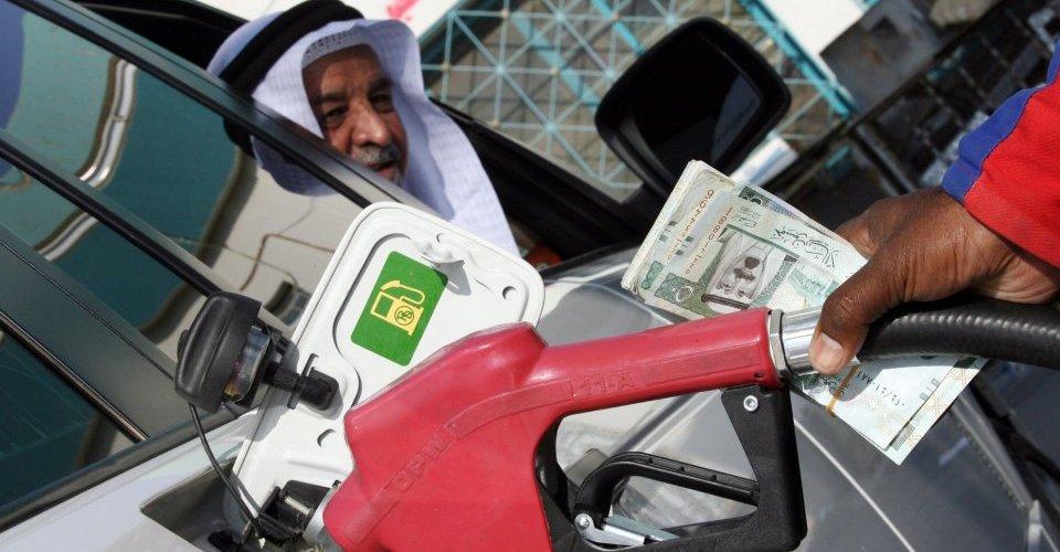 .السعودية تقلص اعتمادها على إيرادات النفط 50% في 2018