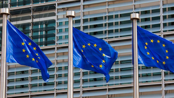 نمو الإقراض في أوروبا لأعلى مستوى في 8 سنوات ونصف