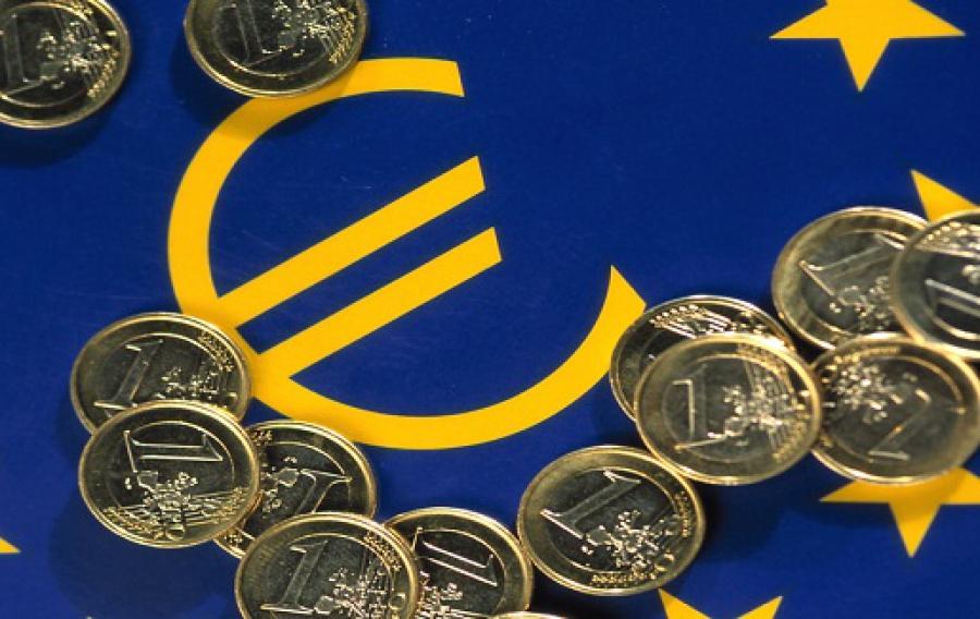 اليورو (أرشيفية)