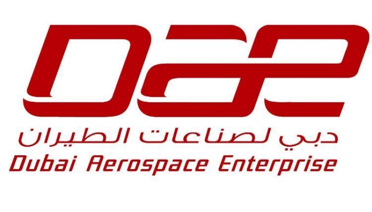 دبي لصناعات الطيران تؤسس وحدة مستقلة لإدارة أصول الطيران