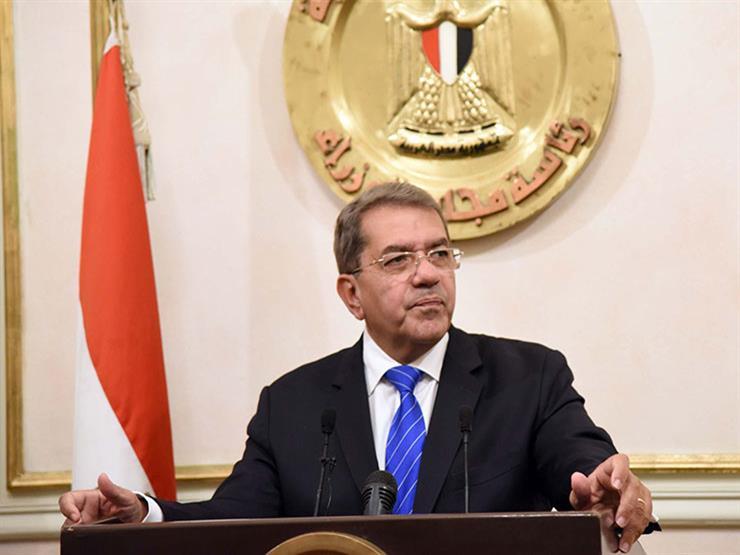 الدكتور عمرو الجارحى