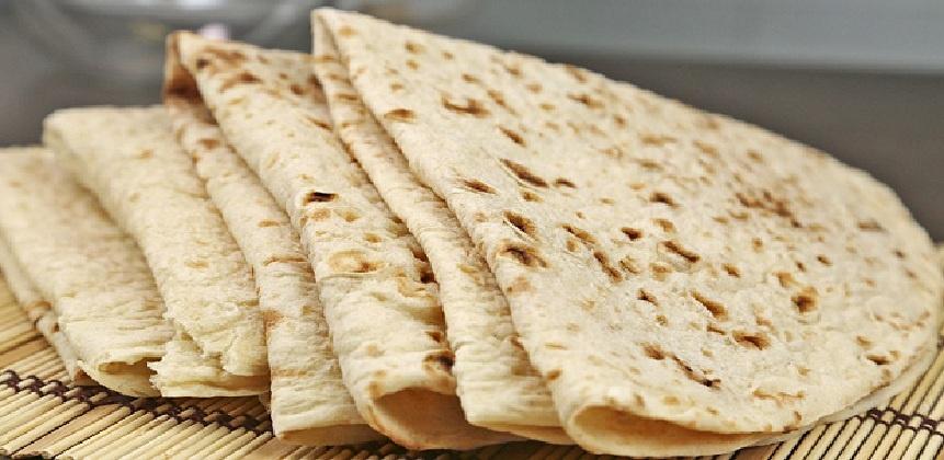 بدء العمل بزيادة أسعار الخبز في الأردن