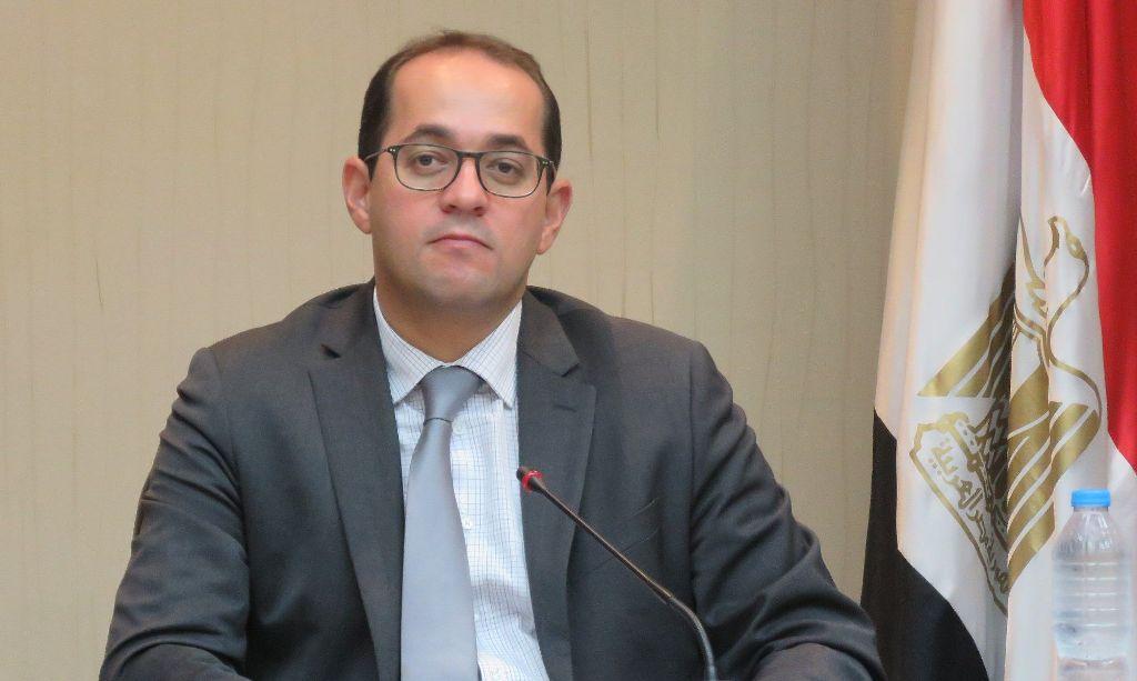 أحمد كجوك