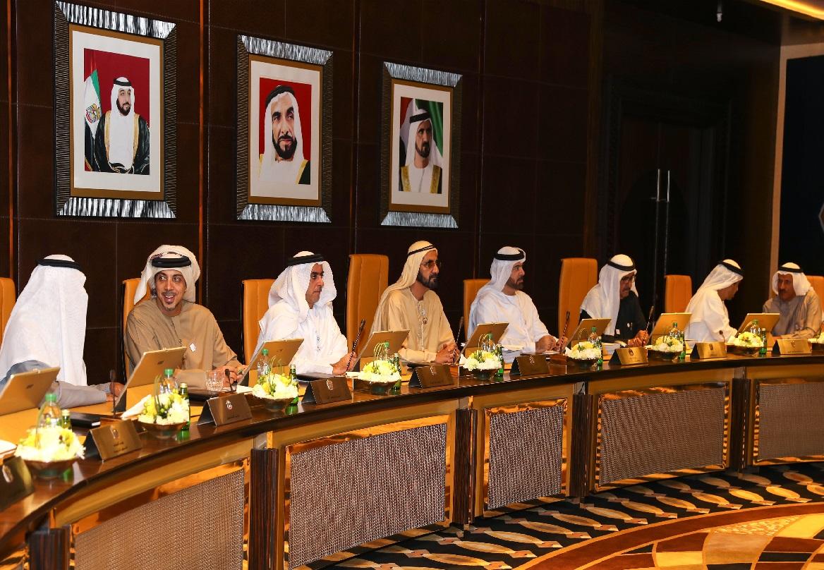 مجلسالوزراءيعتمدإنشاءأكثرمن7200مسكنللمواطنين