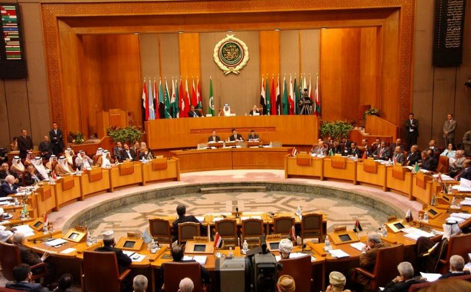 المجلس الاقتصادي العربي
