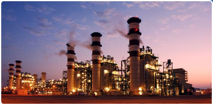 البترول الكويتية