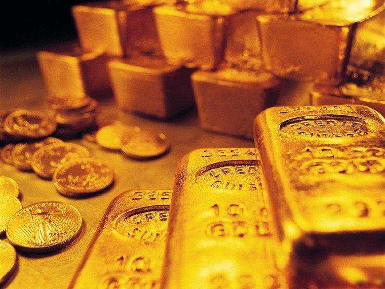الذهب يحقق أكبر مكاسب أسبوعية منذ 2016