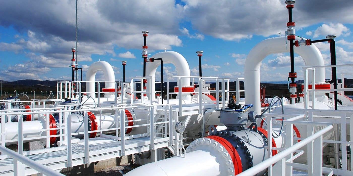 مجموعة النفط والغاز النمساوية