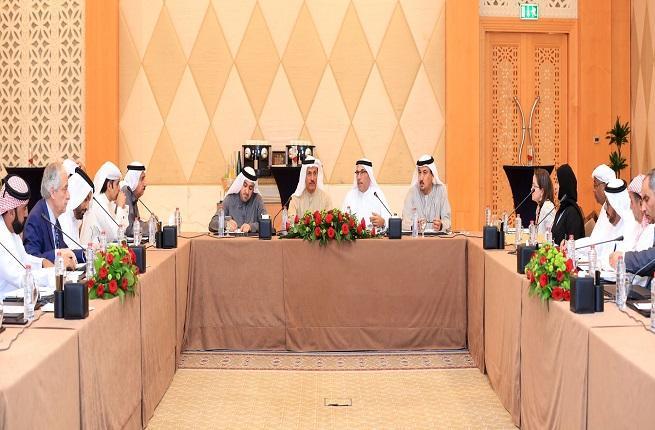 لجنة حماية المستهلك لدول مجلس التعاون لدول الخليج العربية