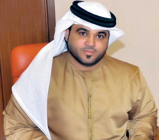 خالد  الفلاسي