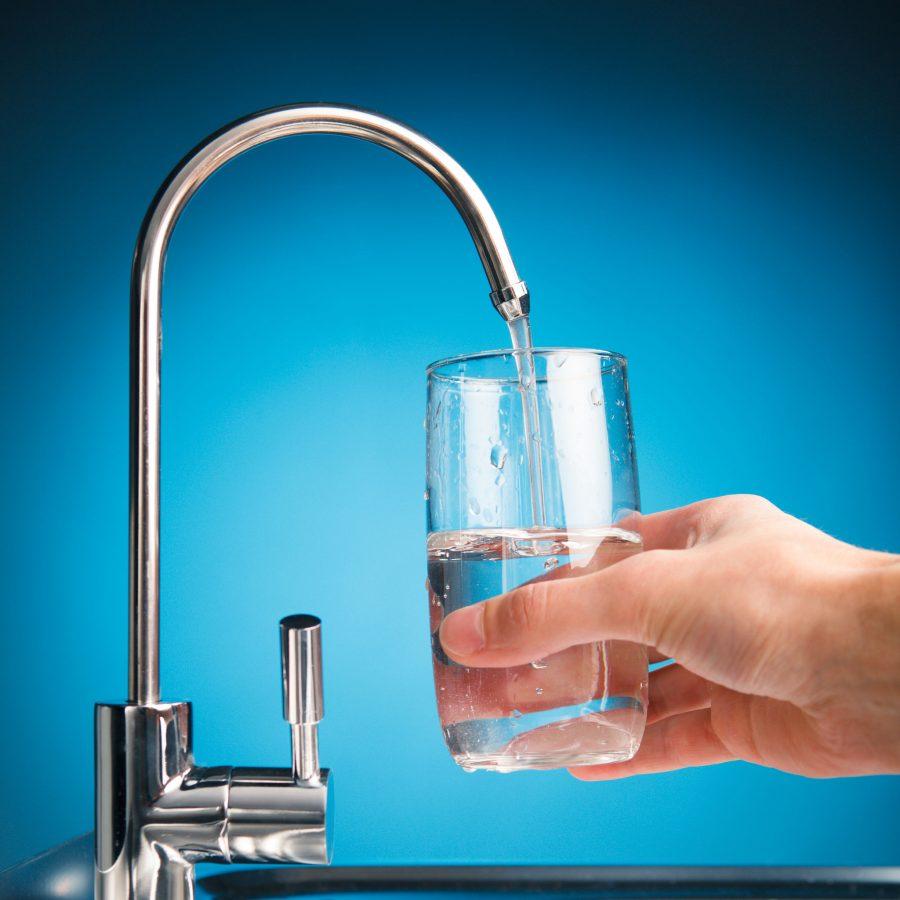 .الإمارات تستهدف خفض استهلاكها من المياه والكهرباء بنسبة 20% بحلول 2030