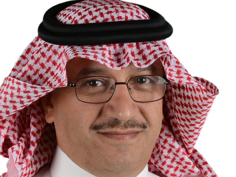 يوسف بن عبد الله البنيان