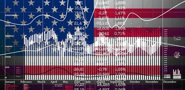 الاقتصاد الأمريكي يضيف 313 ألف وظيفة في فبراير