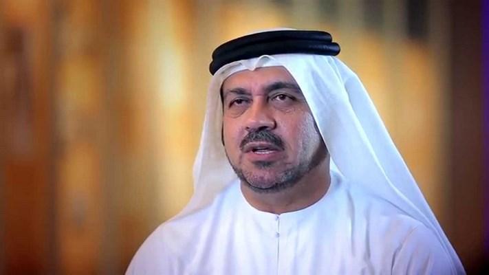 الدكتور عبدالله محمد الريسي