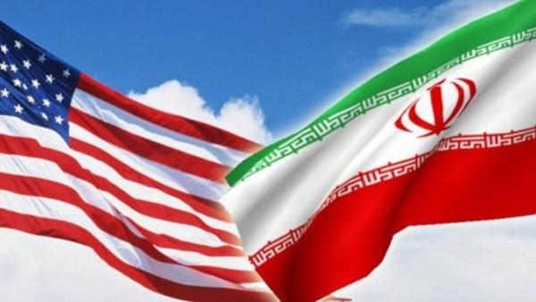علما إيران والولايات المتحدة