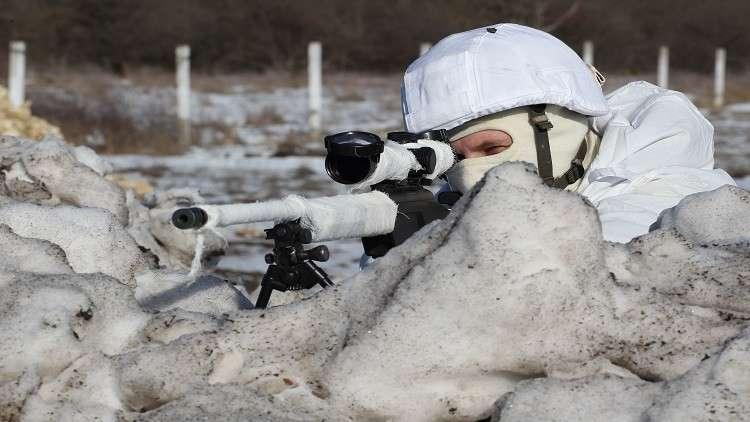 روسيا تعتزم خفض الإنفاق العسكري