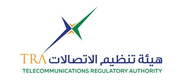 The Telecommunications Regulatory Authority