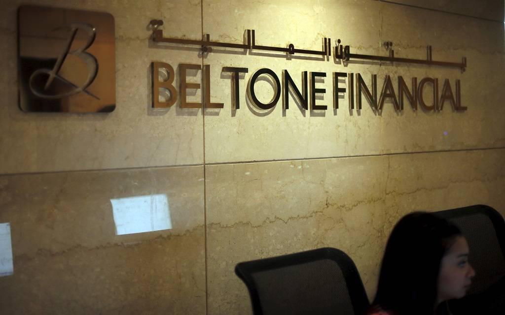 بلتون