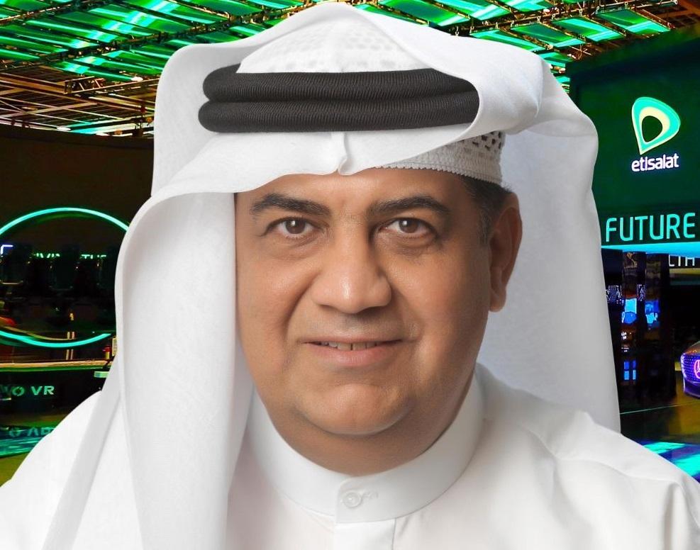 صالح عبدالله العبدولي