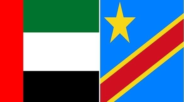 مباحثات بين الإمارات والكونغو لتنظيم تجارة الذهب