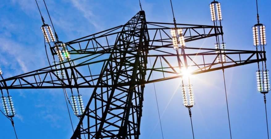 نقل الكهرباء