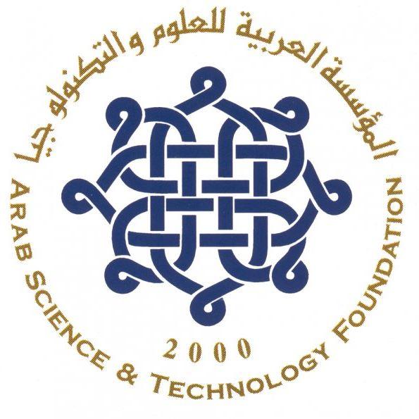 المؤسسة العربية للعلوم والتكنولوجيا تشارك في مؤتمر مصرفي بالقاهرة
