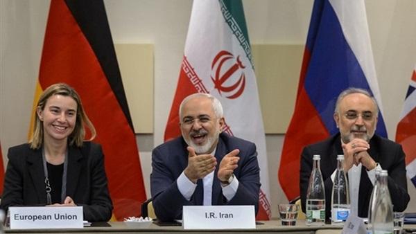 التعاون الإسلامي: الاتفاق النووي الإيراني لم يحقق الأمن والسلم