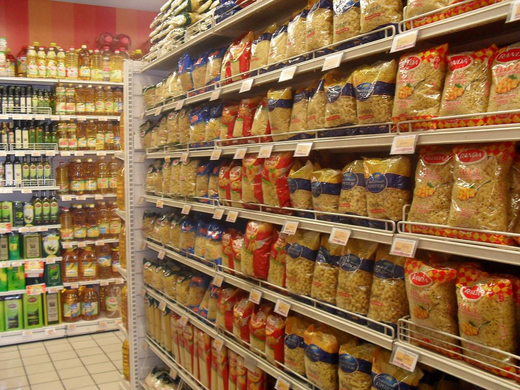 ارتفاع مؤشر أسعار المنتجين في الصين