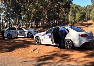 العثور على 7 قتلى بينهم 4 أطفال غرب استراليا