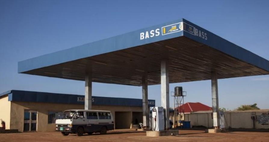 جنوب السودان يلغي دعم الوقود