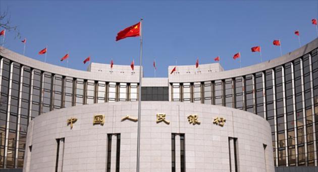 الاقتصاد الكلي للصين يحافظ على استقراره في أبريل