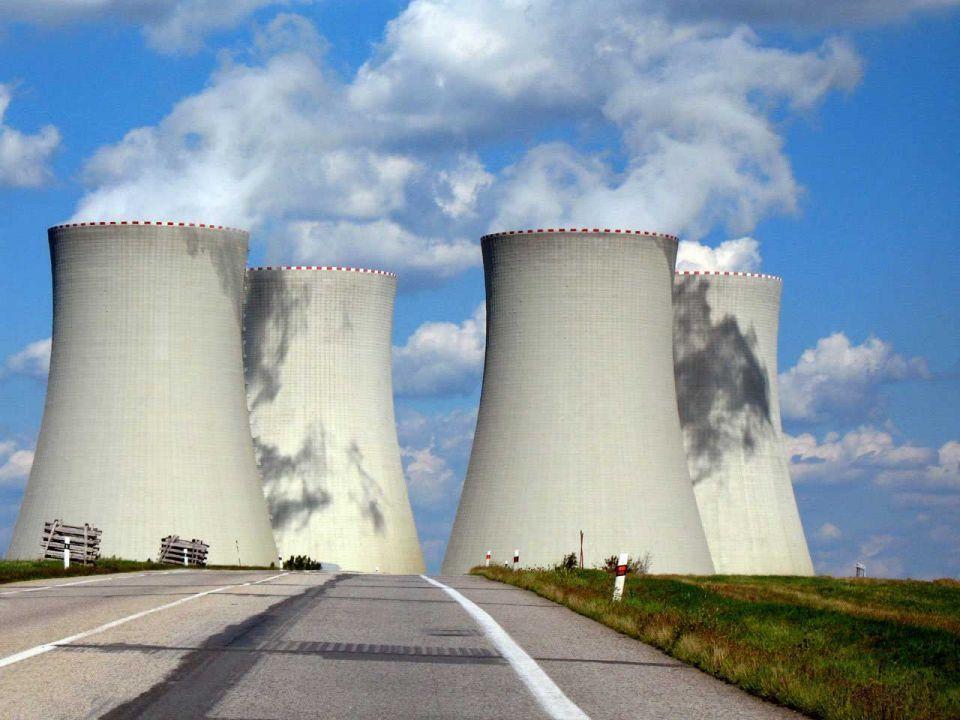 مفاعلات