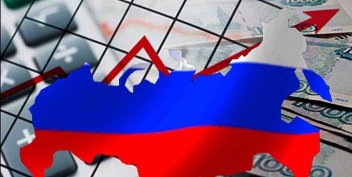 الاقتصاد الروسي يواصل التعافي في أبريل