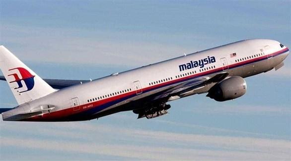 هولندا واستراليا تحملان روسيا مسؤولية إسقاط الطائرة الماليزية