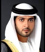 الشيخ عبدالعزيز بن حميد النعيمي