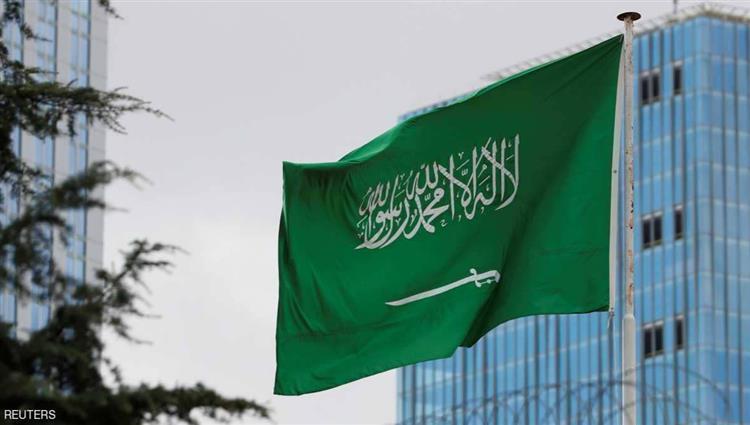 القنصلية العامة للمملكة العربية السعودية في إسطنبول
