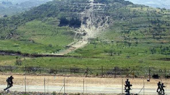 أميركا تعترض على قرار أممي بإلغاء سلطة إسرائيل على الجولان