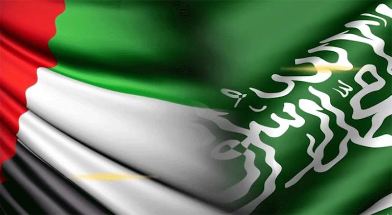 الإمارات تؤكد تضامنها مع السعودية في موقفها تجاه ما صدر مؤخراً من مجلس الشيوخ الأمريكي