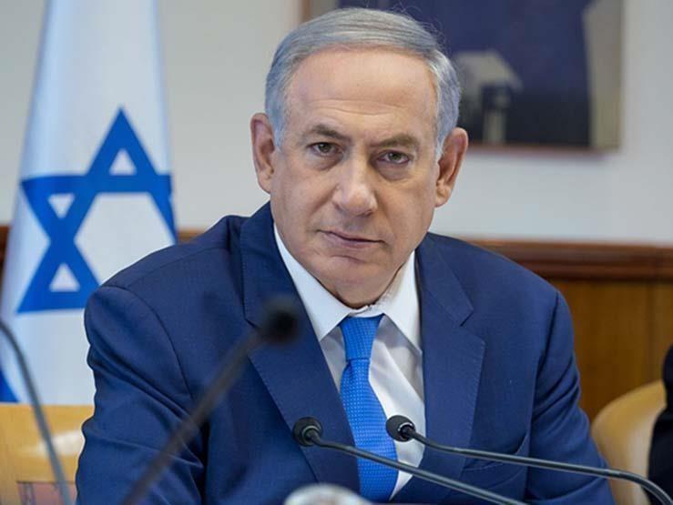 نتانياهو: حزب الله أغلق مصانع لإنتاج صواريخ دقيقة التوجيه