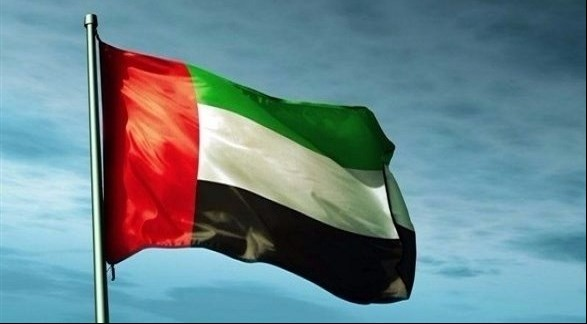 الإمارات تشارك في اجتماع بالجامعة العربية