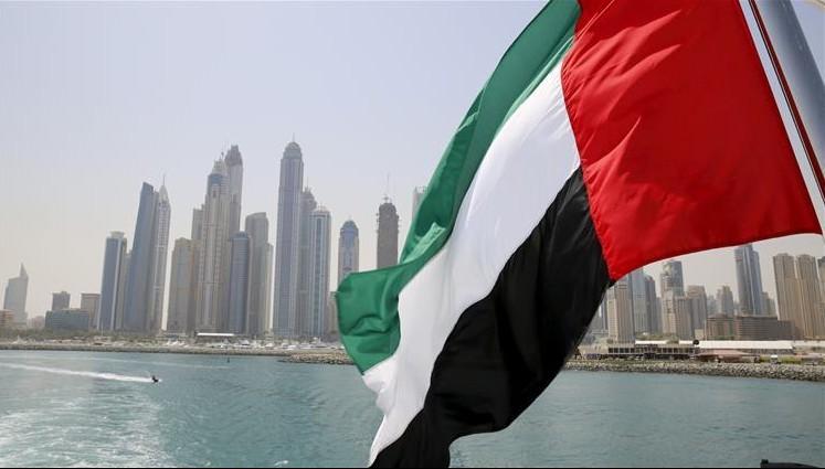 الإمارات تُدين حادث الطعن في مدينة مانشستر وتفجير مركز تسوق بالفلبين