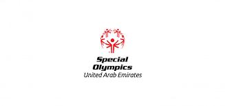 في ختام الألعاب العالمية يمكن لجميع الرياضيين الاحتفاظ بالساعات الذكية باعتبارها هدية منالأولمبياد الخاص الألعاب العالمية أبوظبي 2019.