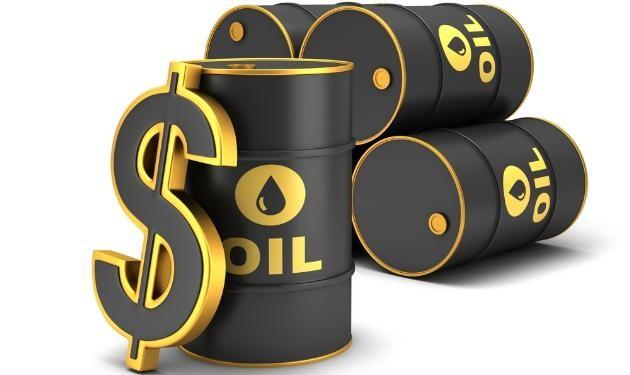 تم إخلاء ناقلتَي النفط في خليج عمان