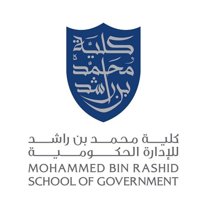 كلية محمد بن راشد للادارة الحكومية
