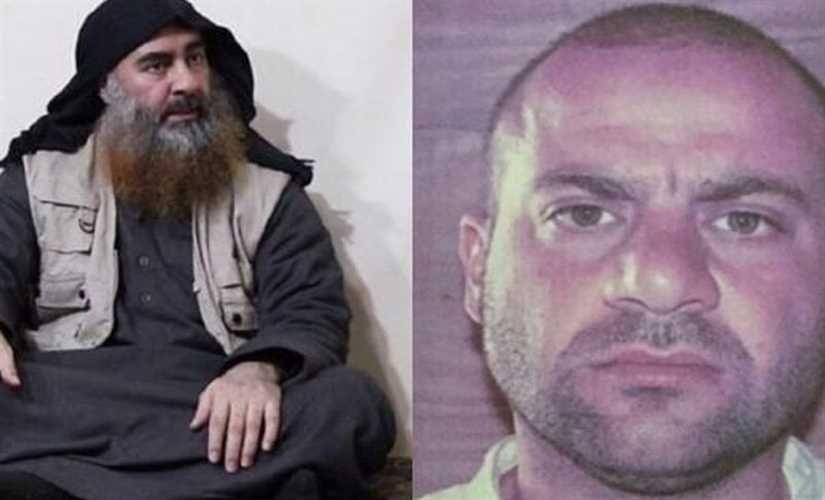 من هو أمير داعش الجديد؟