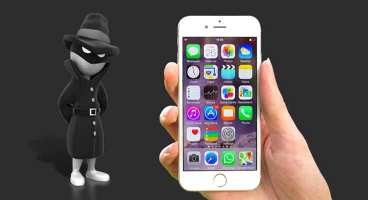 كيف تعرف أن هاتفك يتجسس عليك؟
