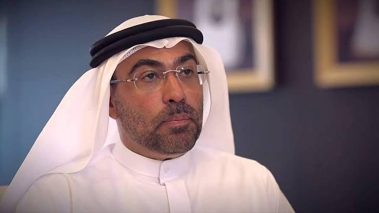 أحمد بن علي محمد الصايغ