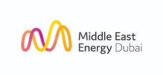 معرض الشرق الأوسط للطاقة