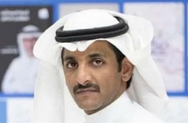 خالد الزعتر